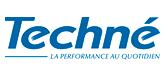 logo_Techne2