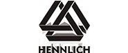 HENNLICH Logo_ok