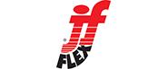 J-FLEX LOGO_ok