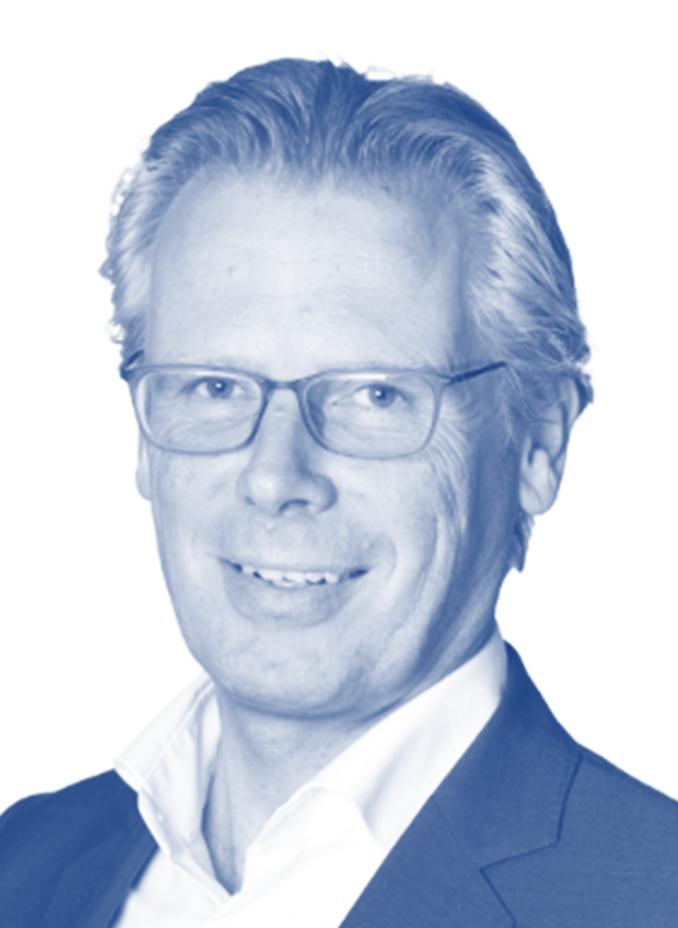 Erik Uiterwijk