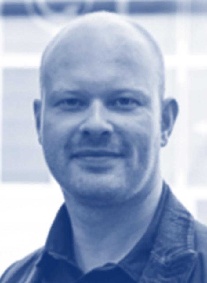 Sebastian Hanssler