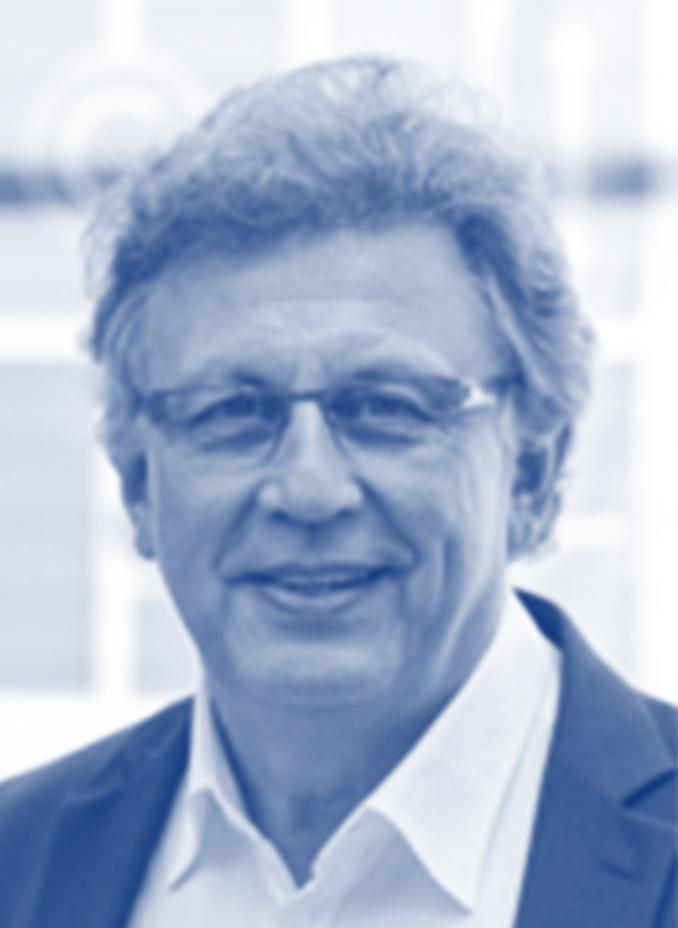 Andreas Hanssler