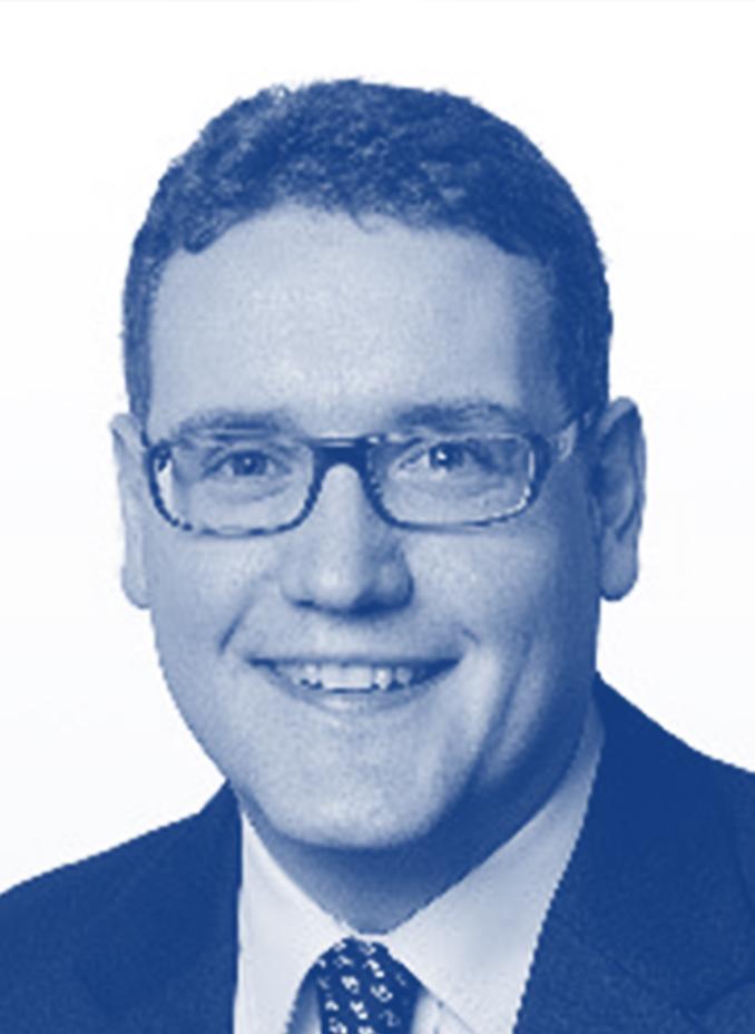 Dirk Steiner