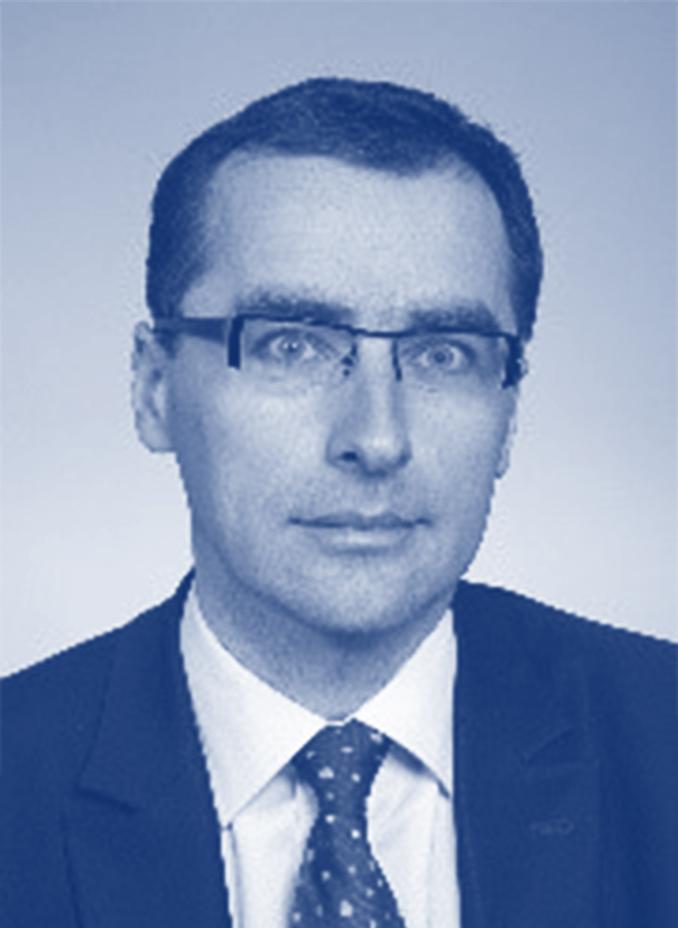 Kamil Tkáč
