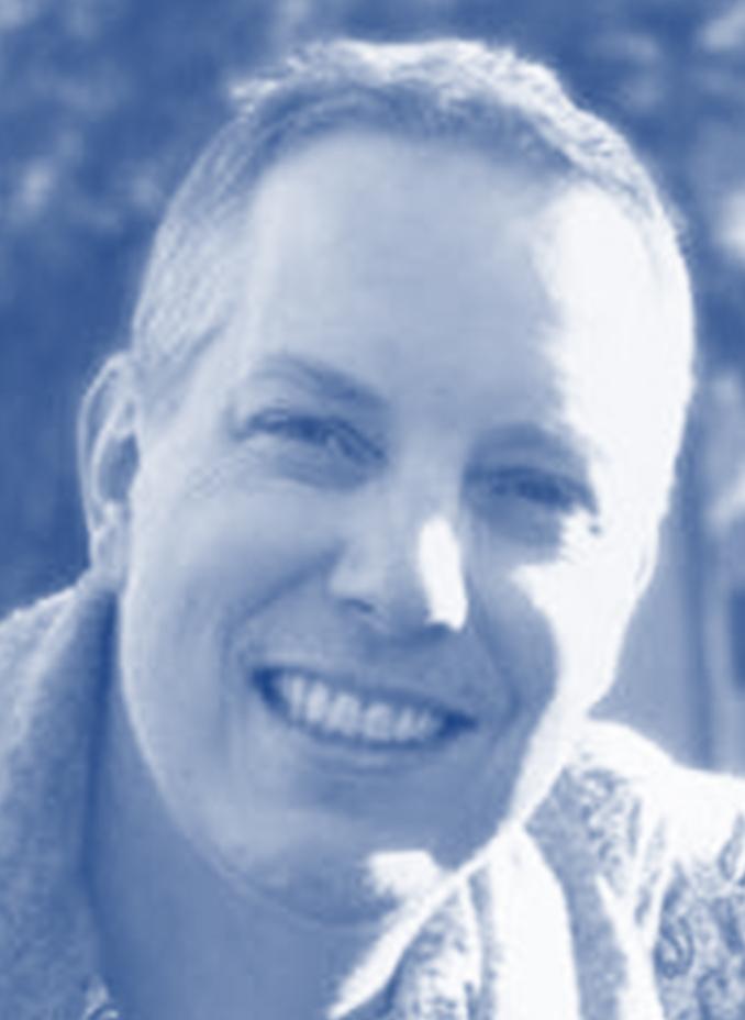 Paul Traverse