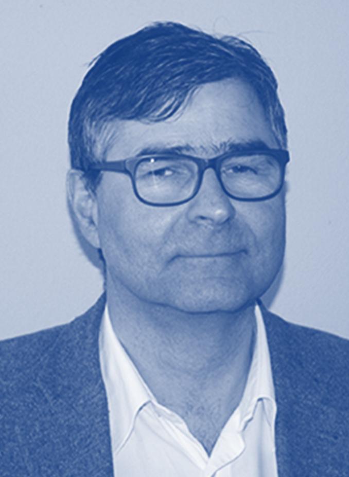 Dietmar Woyciniuk
