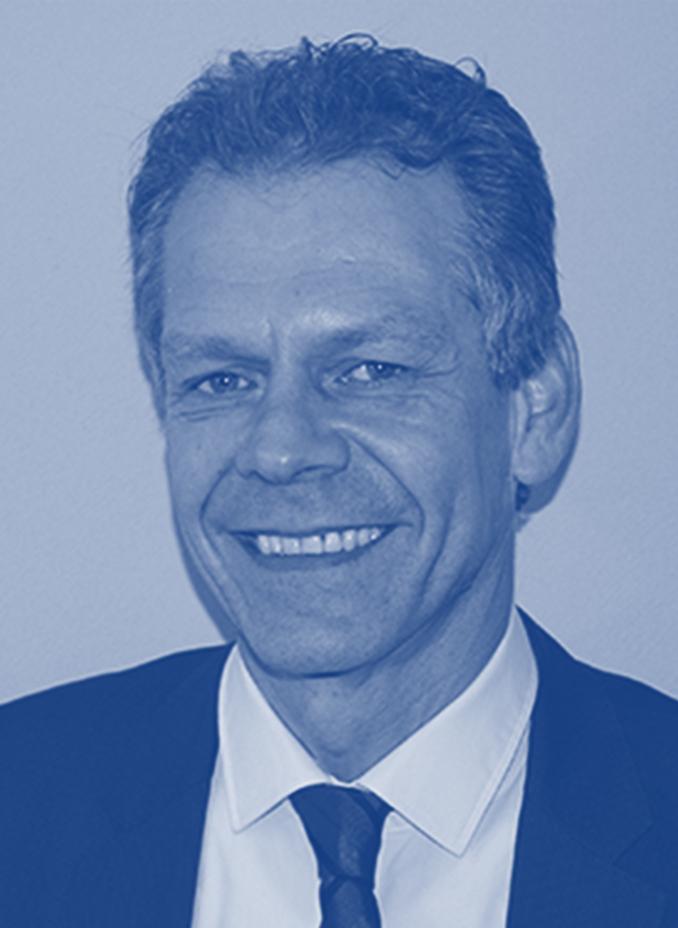 Peter Espei