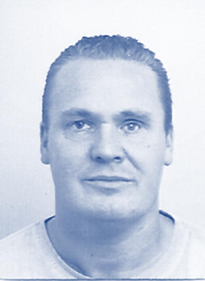 Rob Nijweide